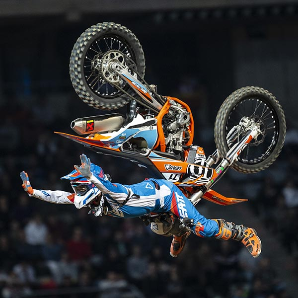 supercross-geneve_pilotes_2018_dany-torres