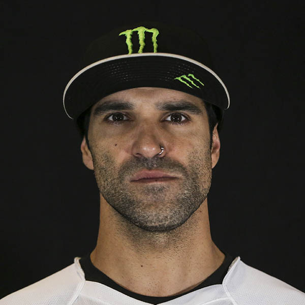 supercross-geneve_pilotes_2018_fmx_edgar-torrenteras_new